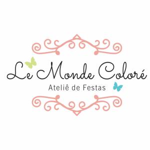 Logotipo Le Monde Coloré_logo_pagina01