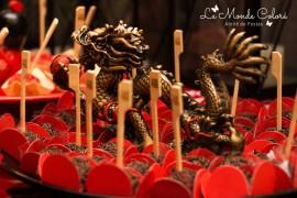 Festa Japonesa 10