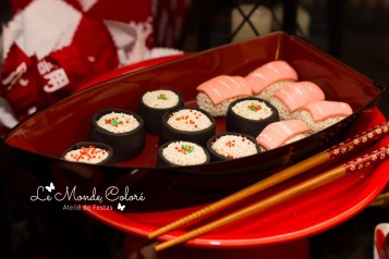 Festa Japonesa 6
