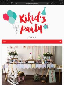 blog-kikids-party-festa-junina-1