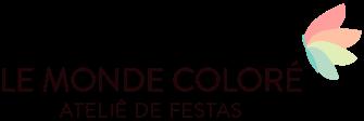 le_monde_colore_HORIZONTAL